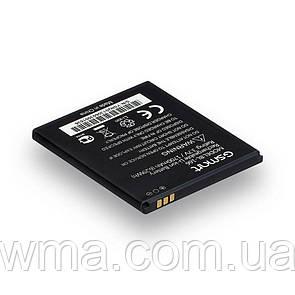 Аккумулятор Gigabyte Gsmart M1 MAYA (BL-166) Классы акб AAA