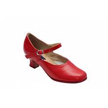 На опт будет скидка. Разные цвета. Туфли для народных танцев. Народная обувь.