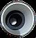 Воздушный приточный клапан в стену КПС-125 (до 40 м3/час), фото 6
