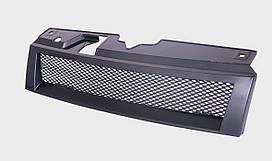 """Решетка радиатора """"Azard"""" ВАЗ 2110-12 сетка-спорт (Неокрашенная)"""