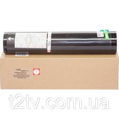Картридж BASF для Xerox WC 7228/35/45/C2128/2626/3545 Magenta (KT-006R01177)