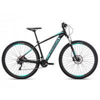 Велосипед Orbea I20318R3