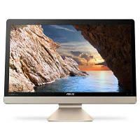 Компьютер ASUS V221ICGK-BA010D (90PT01U1-M01710)