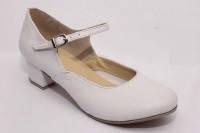 На опт будет скидка. Разные цвета. Туфли для народных танцев. Народная обувь. Танцевальная обувь.