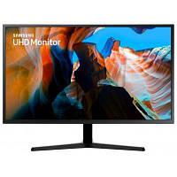 Монитор Samsung U32J590U (LU32J590UQIXCI)