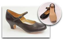 На опт будет скидка. Разные цвета. Туфли для фламенко. Народная обувь. Танцевальная обувь.