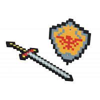 Игрушечное оружие Same Toy Набор Пираты EVA (16041Ut)