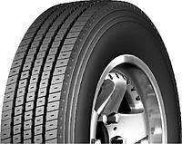 Грузовая шина 315/80R22,5 154/150M HN257 TL Aeolus