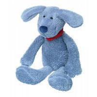 Мягкая игрушка sigikid Sweety Собачка 31 см (38646SK)