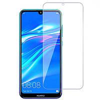 Защитное стекло Huawei Y7 2019 / Y7 Prime 2019 (Mocolo 0.33 mm)