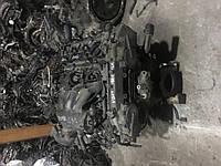 Двигатель Nissan Teana J31 VQ23DE 2.3 101029Y4A0