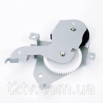 Коливальний вузол BASF для HP LJ 4200/4250/4300 аналог RM1-0043-020/RM1-0043-060 (BASF-RM1-0043-020)