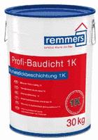 Однокомпонентное покрытие Profi Baudicht 1K