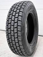 Грузовая шина 235/75R17,5/16 132/129M ADR35 TL Aeolus