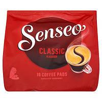 Кофе в чалдах для Philips Senseo Classic 16 шт Coffee Pads