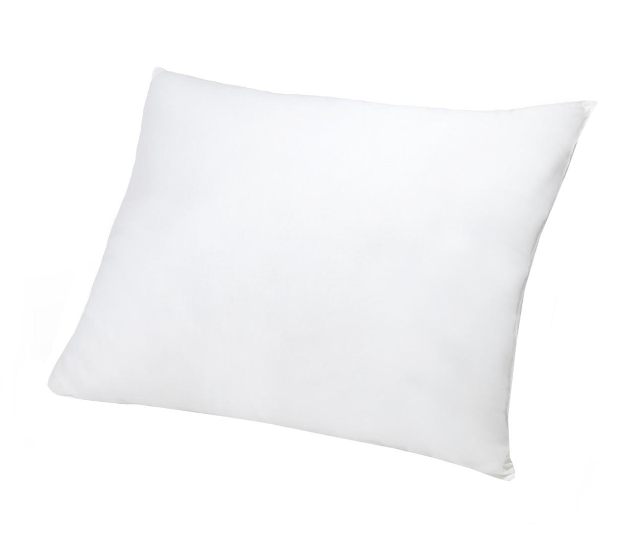 Подушка Anilana Микрофибра Radexim-Max 7539 40x40 см Белая