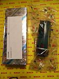 Насос паливний SBR, 18.23.008, E22-041-077Z, SKODA, фото 3