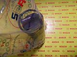 Насос топливный SBR, 18.23.008, E22-041-077Z, SKODA, фото 5