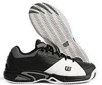 b54c78be Обувь для тенниса Wilson в Одесской области. Сравнить цены, купить ...