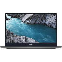 Ноутбук Dell XPS 15 (9570) (970Fi58S1H1GF15-WSL)