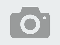Наушники Xiaomi Mi ANC & Type-C In-Ear Earphones Black (ZBW4382TY)