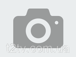 Чехол для моб. телефона Urban Armor Gear iPhone 8/7/6S/6 Plus Monarch Graphite (IPH8/7PLS-M-GR)