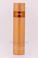 Estel OTIUM Twist Крем-шампунь для вьющихся волос, 250 мл