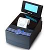 Регистратор контрольно-кассовый электронный MG-N707TS