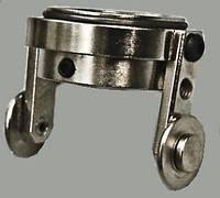 Опора роликовая CV 0024 для Trafimet S-45, A-45