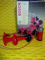 Компрессорный сигнал bosch, 0328003025, 0 328 003 025
