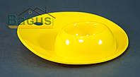 Подставка для яиц силиконовая Fissman (AY-7105.EG)
