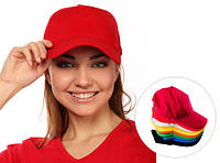 Печать на текстиле: футболки, поло, кепки и прочее.