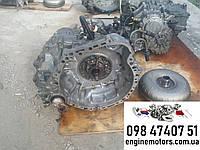 АКПП U241E 2.4 4СТ CAMRY 30 01-05 3050033360 3050033371, фото 1