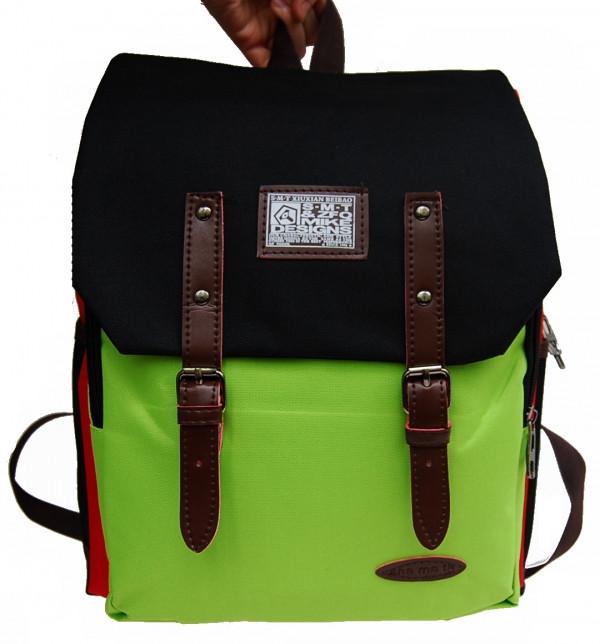 Рюкзаки,портфели купить рюкзаки норман