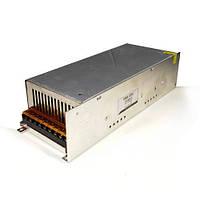 Блок питания Biom TR-500-12