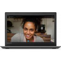 Ноутбук Lenovo IdeaPad 330 (81DE01VRRA)