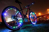 Подсветка на велосипед. Led полоса. Подсветка для колес велосипеда. Подсветка для велосипеда.