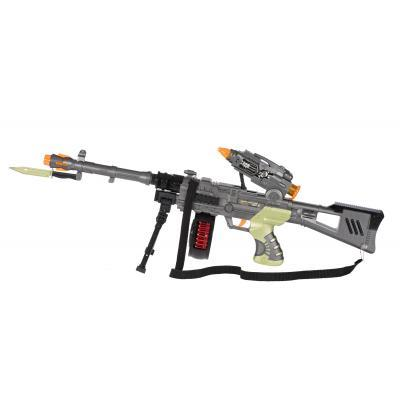 Іграшкова зброя Same Toy Commando Gun Карабін (DF-12218BUt)