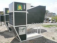 Очистка зерна ИСМ-20, фото 1