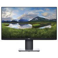 Монитор Dell P2719HС (210-AQGC)