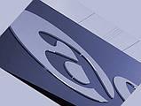 Фрезеровка алюминиевого композита на ЧПУ, фото 3