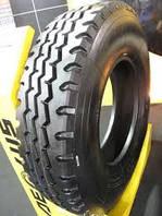 Грузовая шина 11,00R20149/145K HN08 TT Aeolus