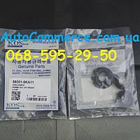 Ремкомплект цилиндра тормозного переднего Hyundai HD65, HD78, Богдан А201 E-3