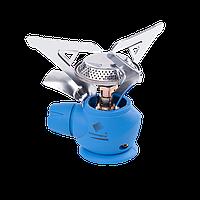 Газовая горелка Campingaz Twister Plus 270 + PZ + Case