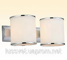 Светильник настенный EVT Lighting  MEMB 12353/2