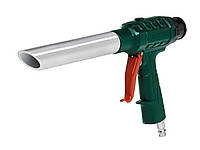 Продувний пневмопістолет Parkside (і всмоктування), фото 1