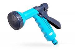 Пистолетный ороситель - SHOWER ( Cellfast ) 51-310