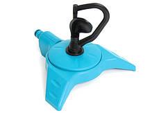 Водяной ороситель KLIF tt ( Cellfast ) 51-450