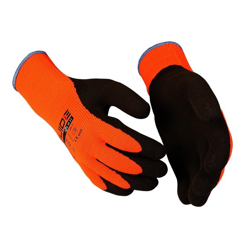 Рабочие перчатки Guide 158 размер 10