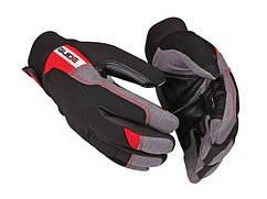 Рабочие перчатки Guide 5010W размер 12